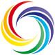 Logo - ARANDAS